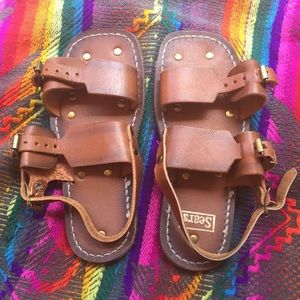 b27c14d75930 Vintage Sears Shoes on Poshmark